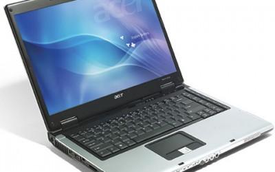 Acer 5100