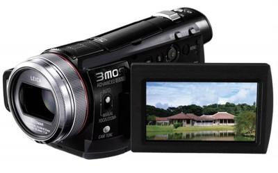 Ремонт видеокамер в Минске