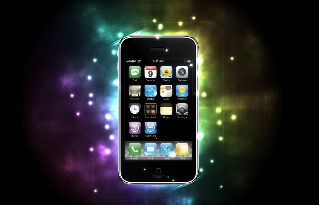 remont-iphone-minsk