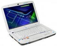 Ноутбук, как усовершенствованный настольный компьютер