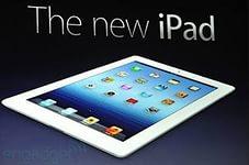 планшеты IPADS Apple
