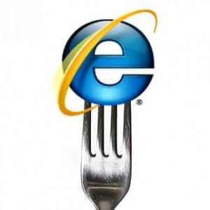 Microsoft планирует отказаться от поддержки старых версий Internet Explorer