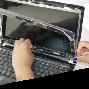 Ремонт ноутбуков в сервисных центрах – гарантия их хорошей работы